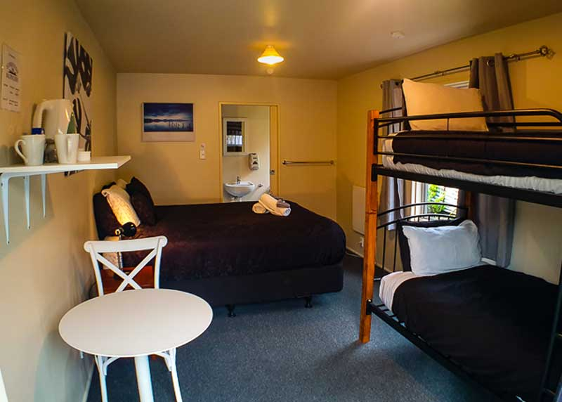 "<a href=""https://tombstonelodge.co.nz/accommodation/motel-rooms/"">Twin bed ensuite</a>"