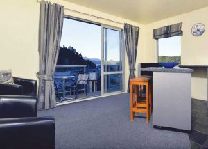 "<a href=""https://tombstonelodge.co.nz/accommodation/apartment/"">Apartment</a>"