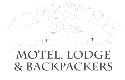 Tombstone Motel, Lodge and Backpackers